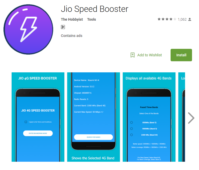 Beware of these fake apps on Google Play Store that use 'Jio